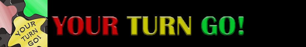site_logo_ytg
