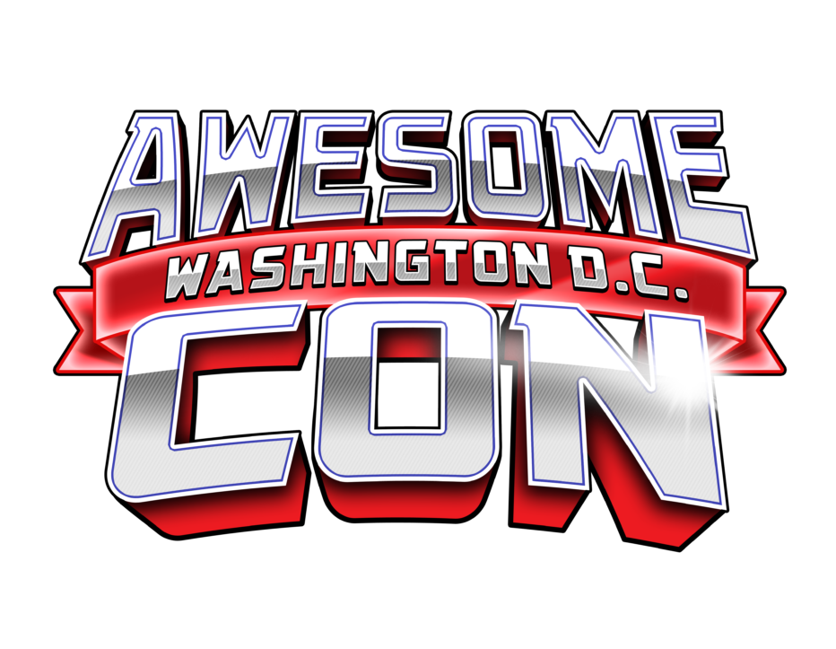 AwesomeConDC